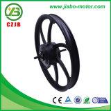 """Jb-20 """" 알루미늄 합금 48V 350W 후방 자전거 엔진"""