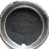 Anthracite Charbon activé en poudre pour les déchets de l'eau