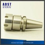 Livraison rapide Bt30-ER32-70 pince de serrage pour porte-outil machine CNC