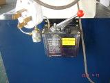S-vorm de Vervaardiging van de Machine van de Lente voor de Lente die van de Bank Machine maken