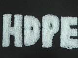 Хорошее качество полиэтилена HDPE/LDPE Virgin гранулы