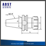 CNC機械のための速い配達Bt40-Er16-100コレットチャックのバイトホルダー