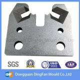 CNC высокого качества поставщика Китая подвергая запасные части механической обработке для автомобиля
