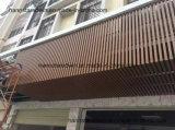 질 방수 PVC 천장 널, PVC 위원회 천장 디자인