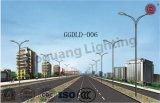 2017 lâmpada de rua do produto novo IP65