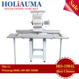 El nuevo bordado mezclado del Chenille de Holiauma trabaja a máquina 360*1200 milímetro