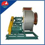 4-79-8C série ventilateur de ventilation basse pression pour le grand bâtiment