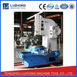 Engatou a máquina para metais B5020 B5032 B5040