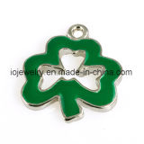 Cheap Wholesale Zinc Alloy Jewelry Charm