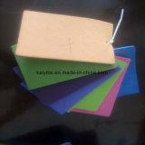 Лист пены ЕВА основного качества цветастый