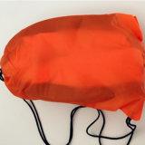 سباحة [أير بغ] أريكة قابل للنفخ كسولة مع غطاء زاويّة