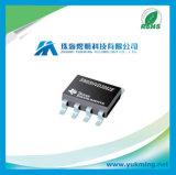 単一の送信機または受信機RS-485 Sn65hvd3082EDRのICの集積回路