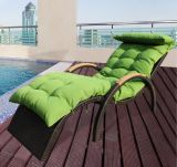 Пляж &#160 салона заплывания ротанга; Мебель ротанга салона Sun салона
