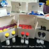 Tesamorelin droga Peptides Tesamorelin de Bodybulding da pureza de 99%
