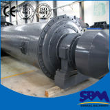 1830 * 4500 Model Clay Ball Mill Machine
