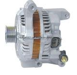 Автоматический генератор для Mazda 3, 5, Lf50-18-300, Lf50-18-400, A3tg1391A02915 ЛРА, 12V 80A