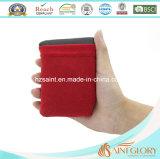 Coperta piegante Pocket personalizzata commercio all'ingrosso