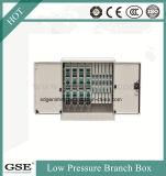 10kv 옥외 낮은 전압 전원 분배 상자
