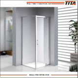 Роскошный корпус душ Tita09