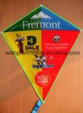De promotie 170t Vliegers van de Diamant van de Polyester (PM155)