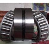 China-Fabrik-sich verjüngendes Rollenlager 3519/500 3519/530 3519/560