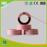De 100% Teflon Verzegelende Band van uitstekende kwaliteit Linan PTFE
