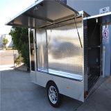 트럭 바디를 위한 3003 알루미늄 Checkered 격판덮개