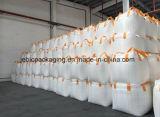 Flexible de grands récipients pour vrac FIBC Sac 1 tonne avec quatre Floop
