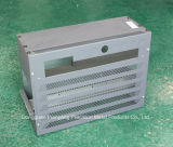 Parte personalizzata del hardware del contenitore di metallo di alta qualità dell'acciaio inossidabile