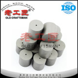 Плашки цементированного карбида G1 G2 G3 G4 G5 G6 пробивая