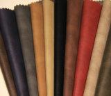 عصريّ أسلوب [ينغبوك] [فوإكس] جلد اصطناعيّة لأنّ أحذية, حقائب, لباس داخليّ, زخرفة ([هس-74])