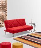 رخيصة [سفا بد] [دين رووم] كرسي تثبيت [أفّيس فورنيتثر] يعيش غرفة أريكة
