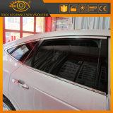 Ultra Vision 2 Ply тепловой солнечной энергии Controlcharcoal окна пленки