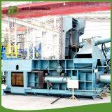 Yb81-315 금속 포장기 짐짝으로 만들 기계 금속 누르는 기계