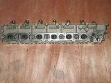 Toyota 1fz 11101-69097를 위한 고품질 실린더 해드