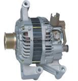 Автоматический альтернатор для Ford C-Макс, фокуса, 5m5t10300ab, 5m5t10300AA, 275600, 275658, Dra0046, 12V 120A