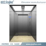 Precio Emergency de la elevación del elevador del hospital para el sillón de ruedas usado