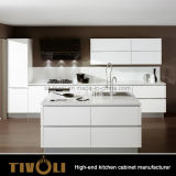 既製の食器棚Tivo-0035kh