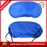 Выдвиженческая маска авиакомпании крышки Eyemask/Eyepatch сна перемещения