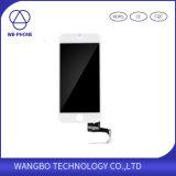 """5.5とiPhone 7のための白いLCD表示の接触計数化装置スクリーン"""""""