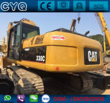 Usado Escavadeira Caterpillar 330CL (cat 330C)