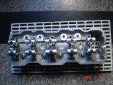 Culata para Nissan Z24 (asamblea) 11041-13f00/11041-20g13/11041-22g00