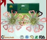 Farbband-blosser fantastischer Bogen für Geschenk-Dekoration