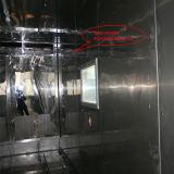 Alloggiamento di invecchiamento della camera di combustione di età dell'ozono di rendimento elevato 0~1000pphm
