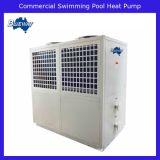 Chauffe-eau commercial de pompe à chaleur d'eau chaude de piscine (SPCH25)