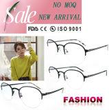 Оптовый Eyeglass обрамляет изготовленный на заказ стекла рамок Eyeglass конструктора