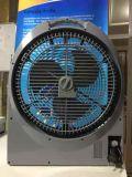 Новый стиль 6 в 1 перезаряжаемые электровентилятора системы охлаждения двигателя