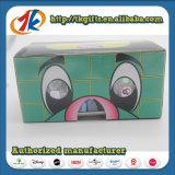 Lustiges Smartphone 3D Projektor-Kasten-Spielzeug für Kinder