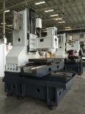 Máquina de trituração universal do CNC de 4 linhas centrais