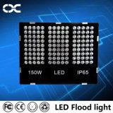 30W高い発電LEDのスポットライトの洪水の照明